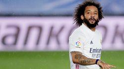Ce joueur du Real Madrid risque de manquer le retour de Ligue des Champions pour une raison