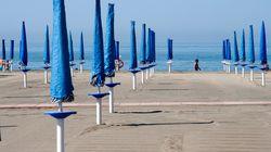 Anche per Draghi il problema delle spiagge si chiama Bolkestein (di G.
