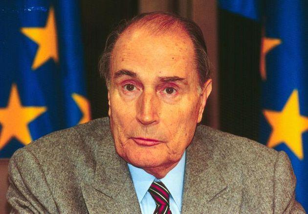Terroristi e dottrina Mitterrand: anche la Francia deve fare i conti con la propria