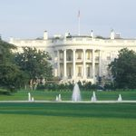 ΗΠΑ: Συναγερμός με «αόρατη» επίθεση παρόμοια με το «σύνδρομο της Αβάνας» κοντά στον Λευκό