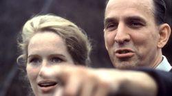 «Ανησυχία»: Οι συνομιλίες του Ίνγκμαρ Μπέργκμαν με την κόρη του Λιν Ούλμαν που έγιναν