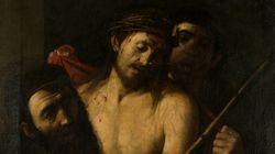 La historia del supuesto Caravaggio que merece su propia