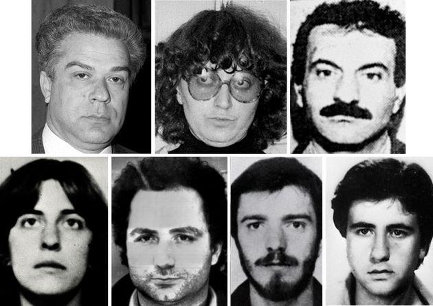 Ex terroristi arrestati in Francia, giustizia senza