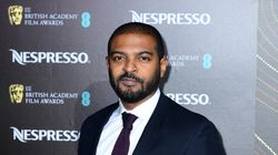 Noel Clarke Suspended By Bafta After Misconduct