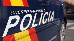 """Trois personnes """"très radicalisées"""" arrêtées en Espagne pour"""