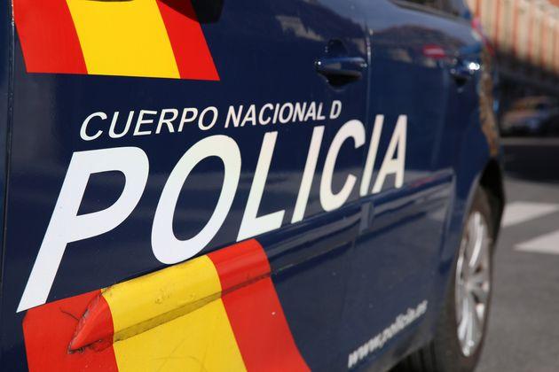 Trois personnes arrêtées en Espagne pour menaces contre la France (photo