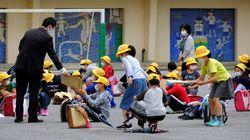小中学生ら81万人を「動員」、拒否で欠席扱いは本当?東京五輪の観戦計画、東京都教委に聞いた