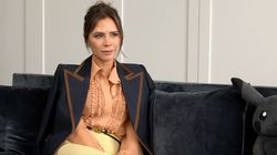 Victoria Beckham Sums Up Everyone's Thoughts About The Reality Of Lockdown