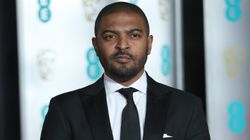 Sky Suspends Production On Work With Noel Clarke Following Sexual Misconduct