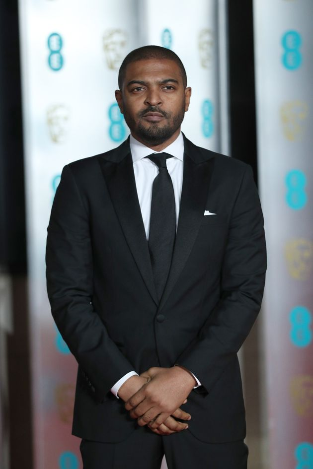 Sky Suspends Production On Work With Noel Clarke Following Sexual Misconduct Allegations