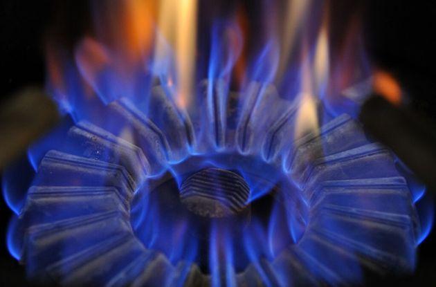 Les prix du gaz repartent à la hausse à partir de ce 1er mai 2021 (photo