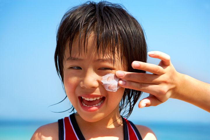What You Do Need to Know About Sunscreen