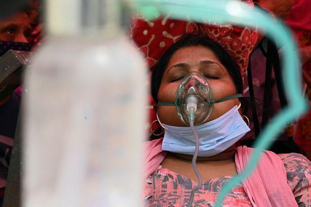 Ινδία: Η μετάλλαξη που έφερε την