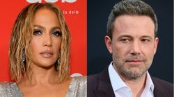Bennifer: The Redux? Ben Affleck And Jennifer Lopez Are Hanging Out