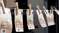 Criminalità organizzata transnazionale e sistema bancario (di V.