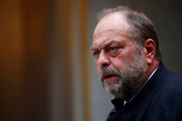 Comment Dupond-Moretti veut réduire les délais de traitement des affaires civiles (Eric...