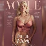 Billie Eilish dit avoir perdu 100.000 abonnés à cause de cette