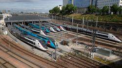 Comment la SNCF s'organise pour le déconfinement