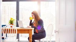 Smart working, è tutto oro quello che luccica? (di F.