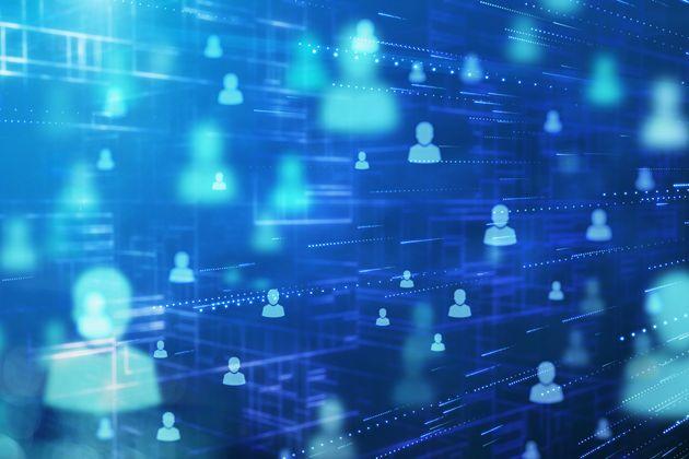 L'innovazione che fa rete è un modello da