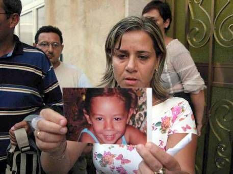 Indagata per false dichiarazioni Maria Angioni, la prima pm che indagò su Denise