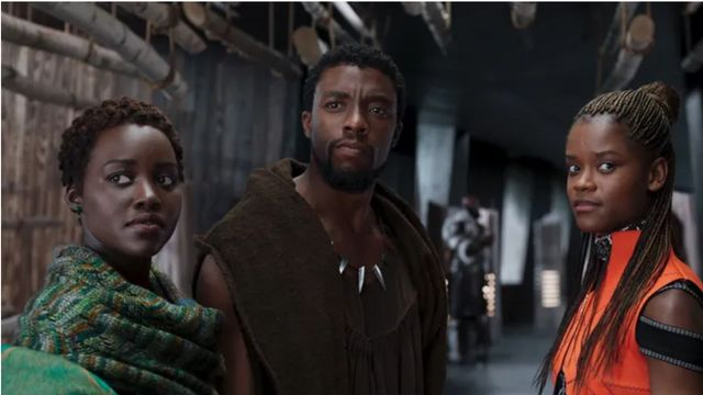 Marvel Reveals 'Black Panther' Sequel Title, First Look At 'Eternals' And More.jpg