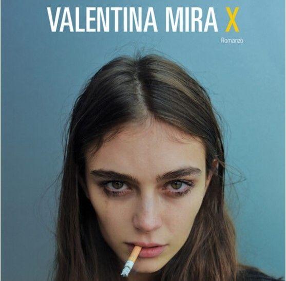 Valentina Mira,