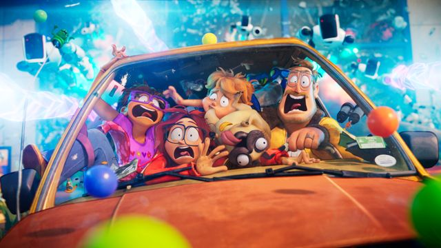 This Animated Road Trip Comedy Is The Top Movie On Netflix Right Now.jpg