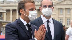 Avec la région PACA, Macron veut achever sa conquête de la