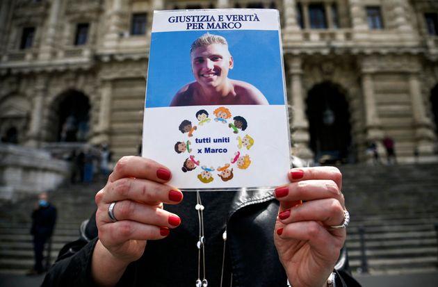 Omicidio Marco Vannini, la Cassazione conferma le condanne per i