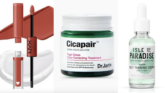15 Beauty Products That Have Gone Viral On TikTok.jpg