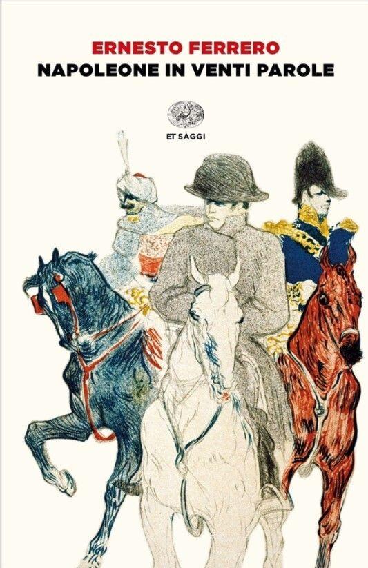 Napoleone in venti