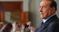 Commissione d'inchiesta su magistratura non riapra il caso Berlusconi (di A.