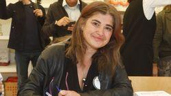 Lucía Etxebarria cuenta qué ha hecho cuando ha ido a votar y genera comentarios al