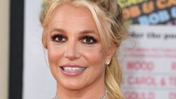 Britney Spears Slams Documentaries About Her Life As 'So
