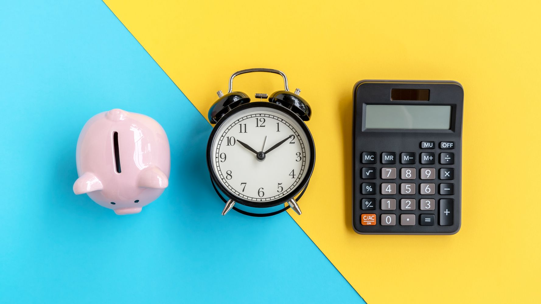 How To Start Tackling Your Debt In 60 Days