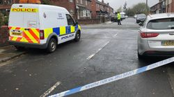 School 'Shocked' After 15-Year-Old Boy Stabbed To Death In
