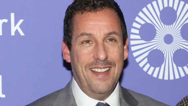 Adam Sandler Finally Responds To The IHOP Video — And It's Worth The Wait.jpg