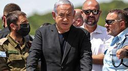 Netanyahu supera el plazo sin formar Gobierno y comienza el turno de la oposición en
