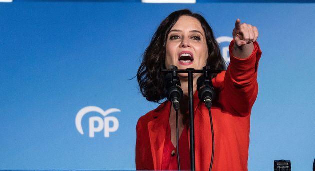 Ισπανία: Αποχωρεί από την πολιτική ο Πάμπλο Ιγκλέσιας των Podemos μετά την ήττα στις