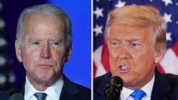 L'America di Biden e quella di Trump sulla Cina non sono così diverse (di A.