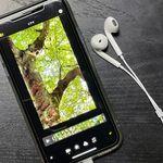 iPhone、撮影した動画から音声だけ消す方法。SNSでちょっとしたシェアが楽に!