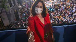 Le elezioni a Madrid e i cattivi maestri, una lezione per tutti (di F.