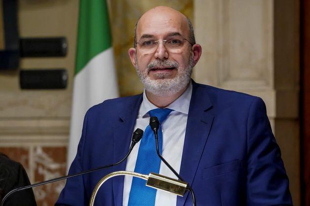 Corte Appello Cagliari: