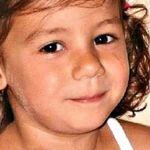 Caso Denise Pipitone, ispezione dei carabinieri nell'appartamento dell'ex del padre della piccola