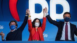 Il voto in pandemia riapre le crisi: la lezione di Madrid (di B.