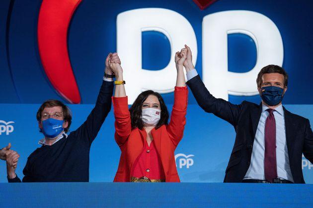 Il voto in pandemia riapre le crisi: la lezione di