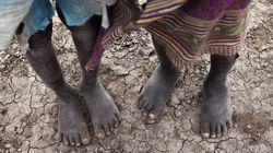 In Africa, dove covid e clima stanno devastando un miliardo di