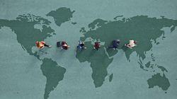 La globalizzazione sarà il motore della