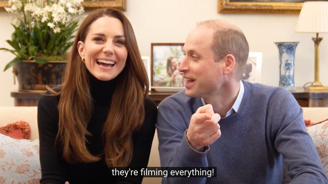 Prince William And Kate Middleton Are Becoming YouTubers.jpg